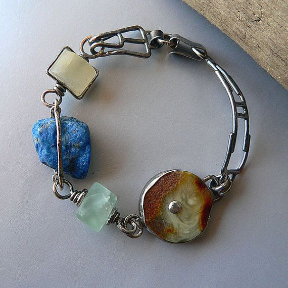 https://www.etsy.com/listing/473314927/baltic-amber-braceletraw-braceletlapis?ref=shop_home_feat_2