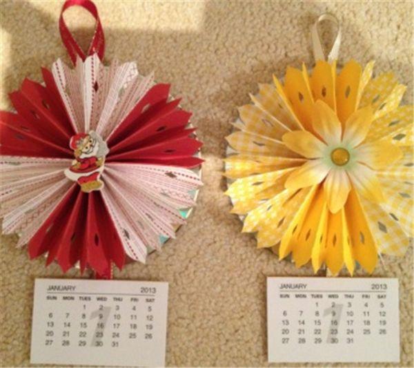 17 best images about ribbons  u0026 rosettes cricut ideas on pinterest