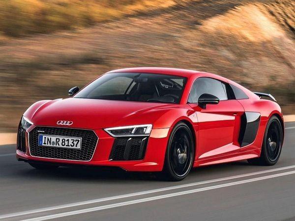 25 Melhores Ideias De Audi Rs8 Price No Pinterest Carros De Sonho Audi R8 Preto E Ferrari