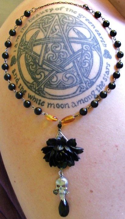 42 best kool tats images on pinterest celtic tree of for Jet life tattoo