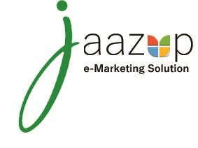 What is JaazUp: Based in Sydney, Australia. Jaazup is one of the leading online marketing company. We provide our service nation wide as well as overseas. What we offer: We offer an immense range of SEO services with distinctive packages to meet the requirements of all different types of consumers. We customize our packages according to our clients need to provide better services.