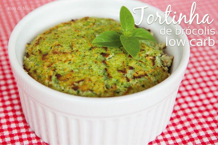 torta-de-brocolis-low-carb-blog-da-mimis-michelle-franzoni-post1