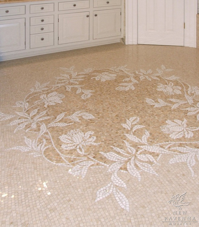 Kitchen Floor Marble 30 best marble mosaic images on pinterest | marble mosaic, marbles