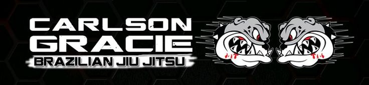Carlson Gracie was one of the most important figures in jiu jitsu, and still is considered today to be one of the best representatives of the sport both as a competitor and as coach through his Carlson Gracie Academy. His legacy will live for many years to come, as many of the world's premiere grappling teams were directly related to the Carlson lineage, teams such as Nova Uniao, American Top Team (ATT), Brazilian Top Team (BTT), Nova Geracao and many others.