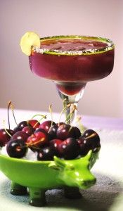 cherry margarita 015