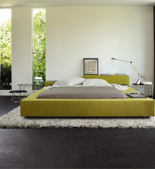 Luxury Master Suite - #Luxury #MasterRoom #BedroomDesign  - Rosmond Homes Perth