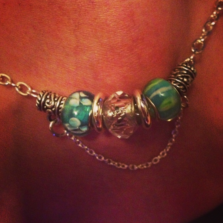 15 best anklets images on jewelry anklets and