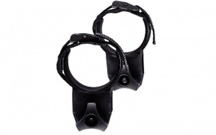 WINDSURFING CARRIER SUIT THULE SQUARE BARS$142.00