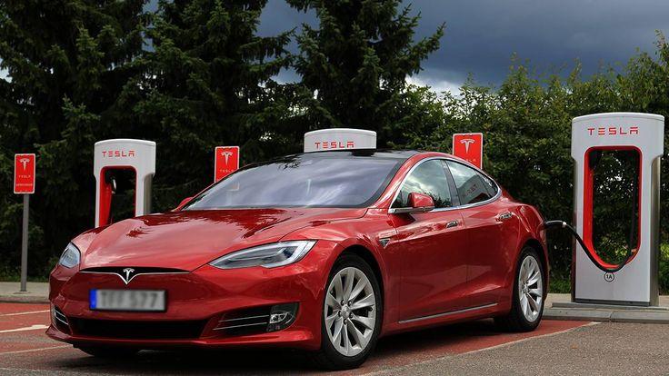 25 Best Tesla Motors Company Ideas On Pinterest