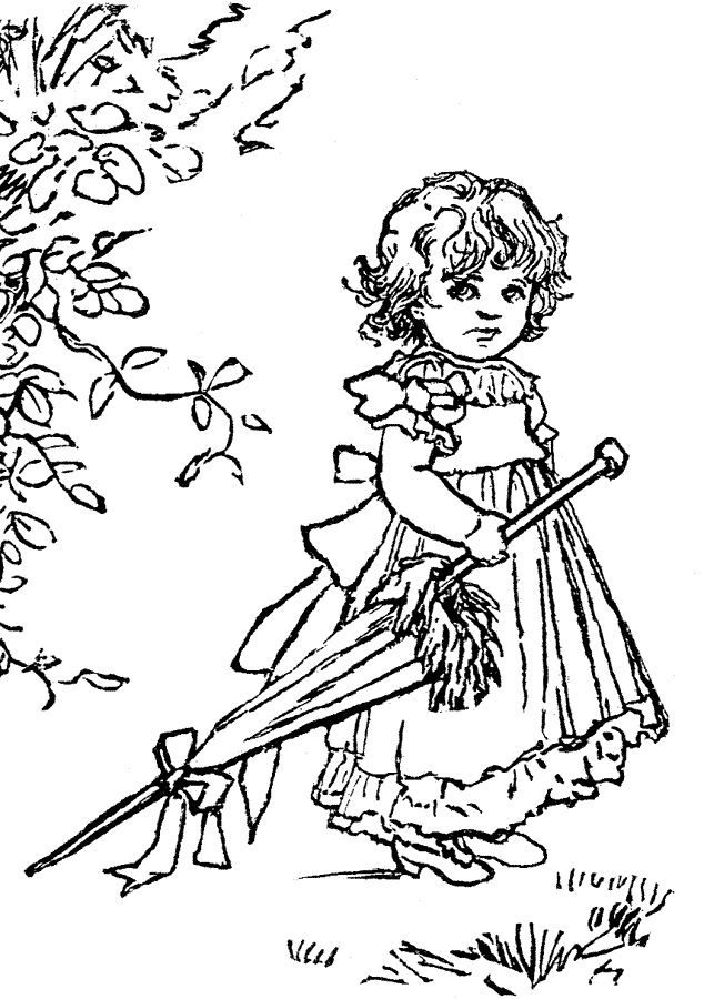 42 best Coloring Pages images on Pinterest Drawings Coloring