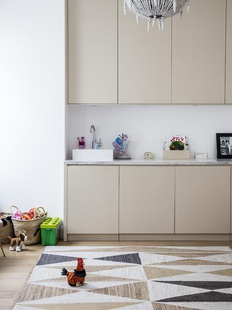 39 best ARCHI INTERIEUR LOGEMENT images on Pinterest Sweet home