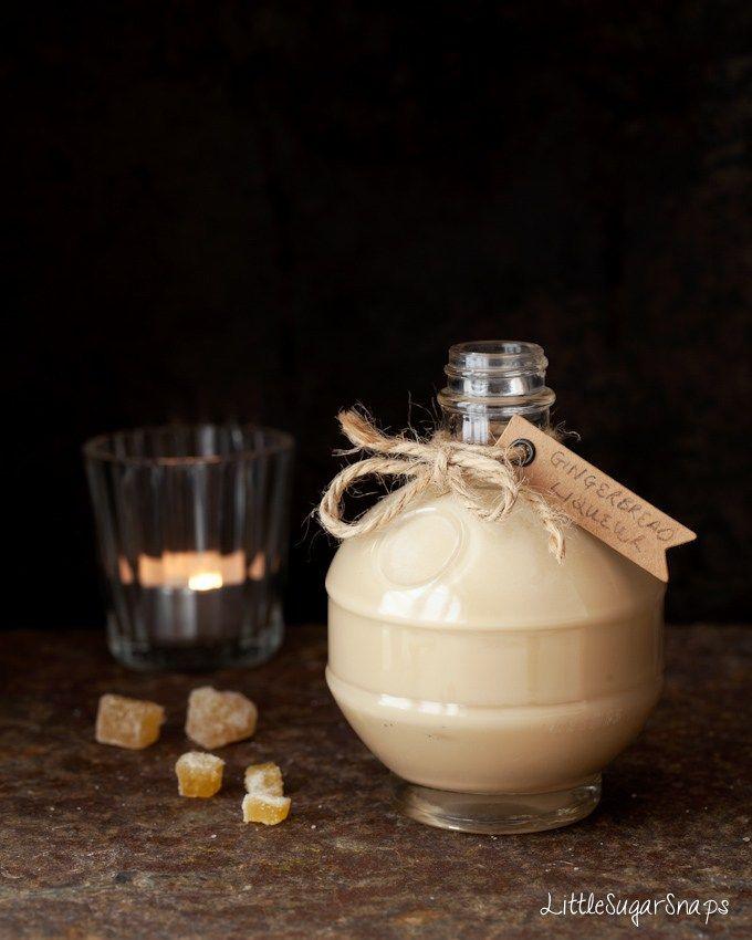gingerbread-cream-liqueur-0979