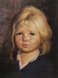 Bildergebnis für weinendes kind