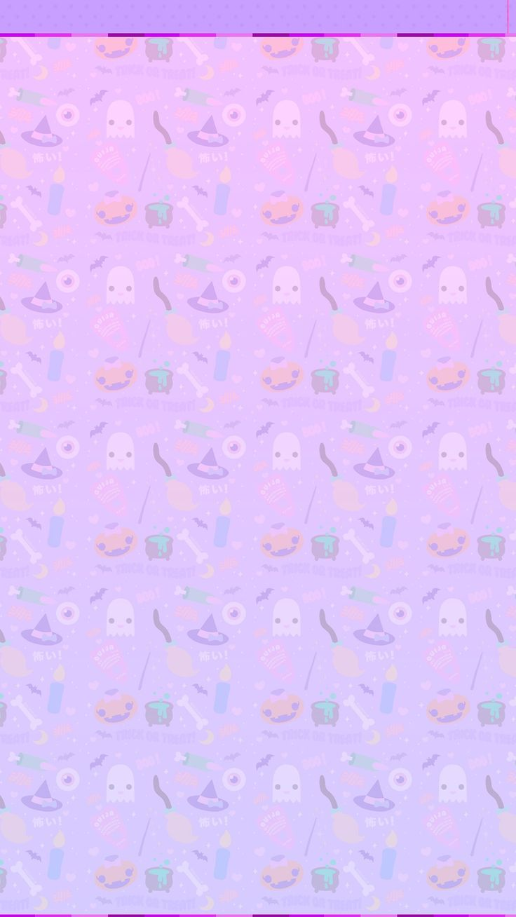 Best Wallpaper Halloween Pastel - 4eea9ed40987def12f17fe2fe3ddf514--halo-halo-halloween-wallpaper  Trends_936940.jpg
