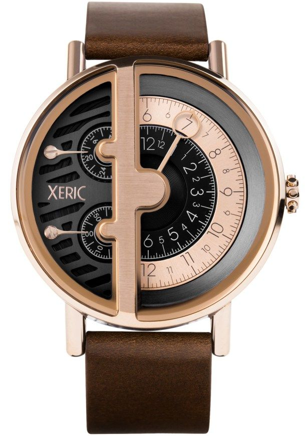 d0bfd1bd3c47 80 Most Popular Women s Watches To Copy Right Now
