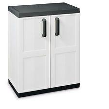 die 25+ besten ideen zu grey shed furniture auf pinterest, Deko ideen
