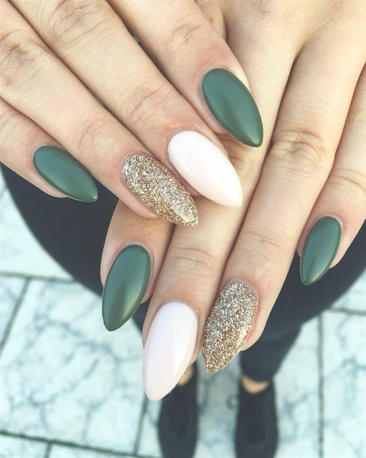 #GelNails – #GelNails – Beauty♥