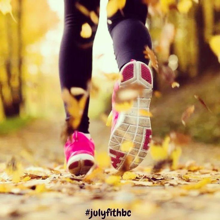 ⚠#UnChangementSimpleSante⚠ 💥Prends soin de ta forme physique🔥🍇❤️ . 👉🏻Ai pour objectif de transpirer au moins une fois par jour💦💦💦 . . 🎯Abonne toi . ❤️ Like & Partage 🙀 . 👉🏻Tague un(e) ami(e) 👫 ! . . #mangersain #fruits #legumes #nutrition #sante #sport #fitness #corps #bienêtre #detox #boostersasantesoncorpsetsonbienetre