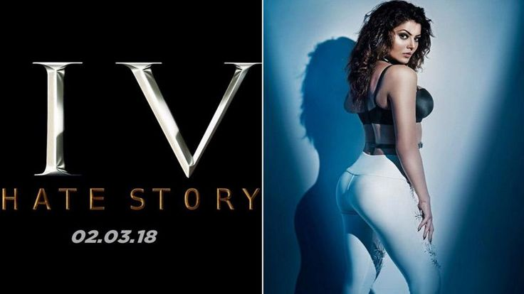 BOLD scenes of Hate Story 4 is not wrong: Vishal Pandya , http://bostondesiconnection.com/video/bold_scenes_of_hate_story_4_is_not_wrong_vishal_pandya/,  #hatestory4boldscenes #hatestory4hot #hatestory4kiss #hatestory4songs #ihanadhillonboldscene #ihanadhillonhot #ihanadhillonkiss #urvashirautelahot #urvashirautelakiss #urvashirautelanewsong #urvashirautelaromance