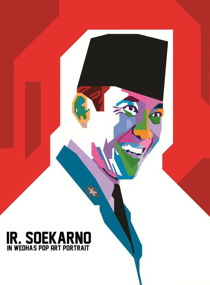 Yhere while reciting the Koran in the Tjokroaminoto place. In Surabaya, Soekarno often met the leaders of the Islam union, the organisation that was led by Tjokroaminoto at that time. Soekarno afterwards gathered with the Jong Java organisation (the Javanese Young Man).