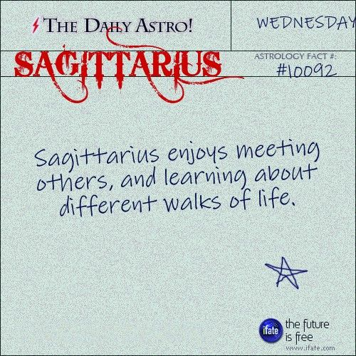 Daily astrology fact from The Daily Astro! Ever tried an online tarot reading?  This one is great.  Visit iFate.com today!  And for all today's Daily Astro cards, check out thedailyastro.com !