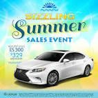 Nice Lexus: Limited Time...  2017 Lexus Models Check more at http://24car.top/2017/2017/07/15/lexus-limited-time-2017-lexus-models/