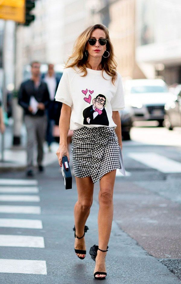 #inspo #outfit #streetstyle