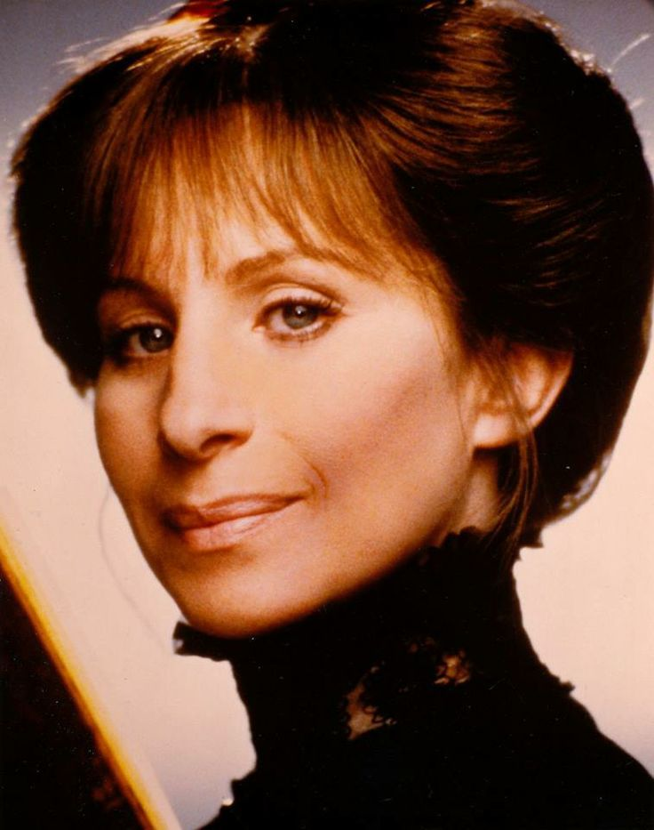 109 Best Images About Yentl 1983 On Pinterest
