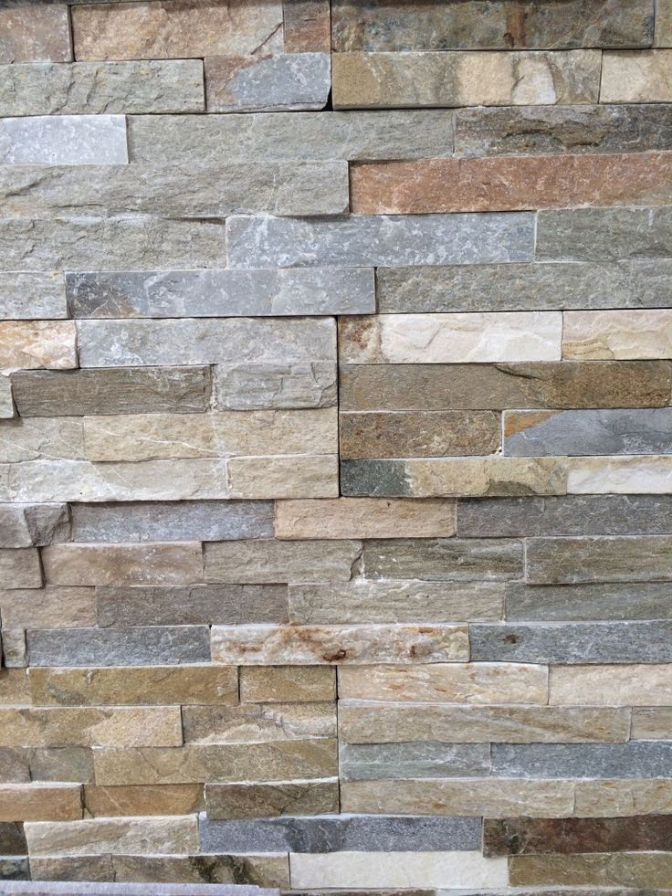 feature wall tiles kitchen 16 best stackstone ideas images on 7189