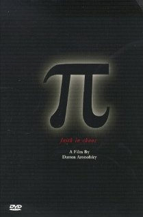 Probably the most interesting movie ever made about math.