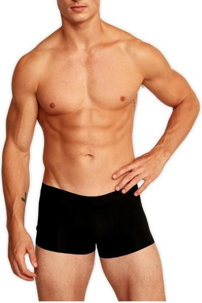 0424b46849a6 newest men's underwear design best underwear website for men best men's  luxury underwear