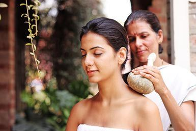 Essential Guide to Ayurvedic Treatment in India