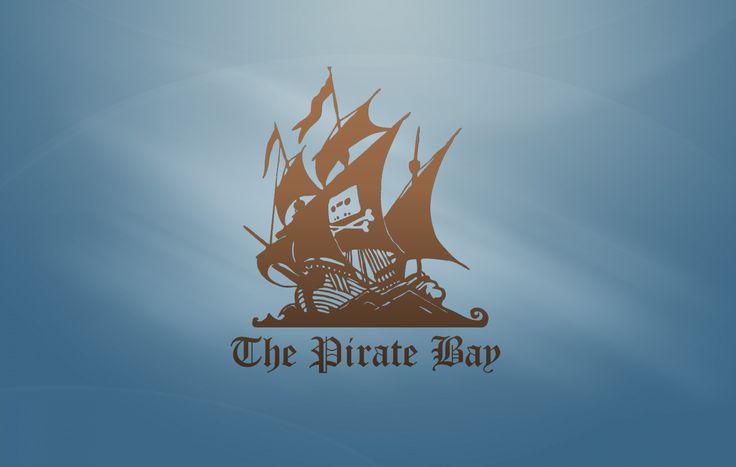 Faena Sphere | The Pirate Bay y la lucha por el flujo libre de contenidos en Internet