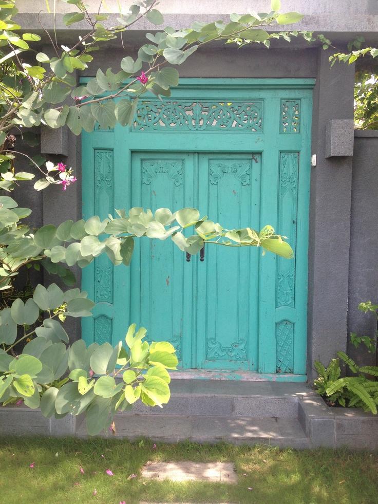 Balinese doors australia international student seeking for International decor doors