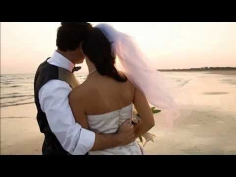 ♥ Beijo No Altar - Willian Nascimento ♥ - YouTube
