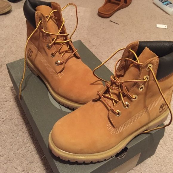 Women's timberland boots NEW! Timberland Shoes Ankle Boots & Booties