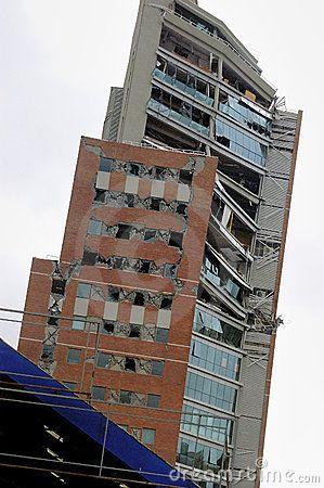 Terremoto En Chile 02.22.2010 - Descarga De Over 41 Millones de fotos de alta calidad e imágenes Vectores% ee%. Inscríbete GRATIS hoy. Imagen: 18100920