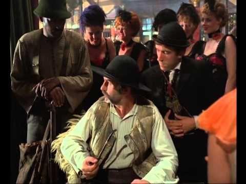 Profetul, aurul si Ardelenii 78 Romania Filme Romanesti - YouTube