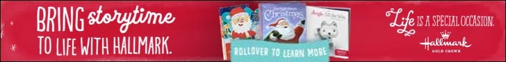 Christmas Activities and Ideas for Kids 2012 | Spoonful.com