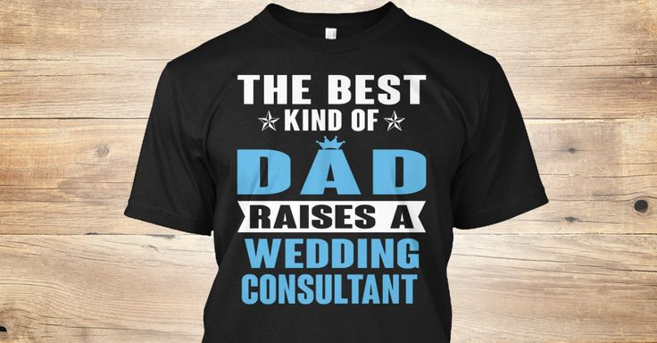 If You Proud Your Job, This Shirt Makes A Great Gift For You And Your Family.  Ugly Sweater  Wedding Consultant, Xmas  Wedding Consultant Shirts,  Wedding Consultant Xmas T Shirts,  Wedding Consultant Job Shirts,  Wedding Consultant Tees,  Wedding Consultant Hoodies,  Wedding Consultant Ugly Sweaters,  Wedding Consultant Long Sleeve,  Wedding Consultant Funny Shirts,  Wedding Consultant Mama,  Wedding Consultant Boyfriend,  Wedding Consultant Girl,  Wedding Consultant Guy,  Wedding…