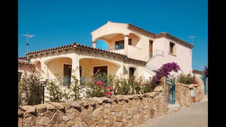 Orizzonte Casa Sardegna - Attico Punta Paradiso Mare Rocce Olbia
