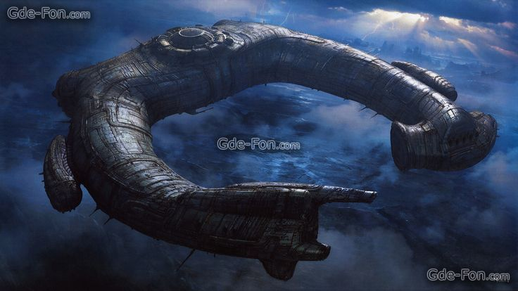 See-nema • View topic - Prometheus to Alien: The Evolution LE ...