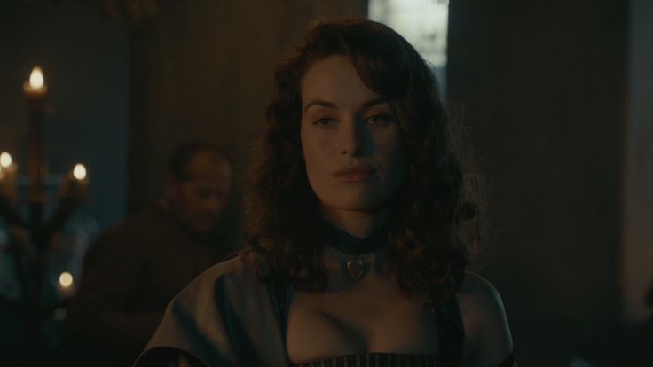 Milady seeks out someone from her past - The Musketeers: Episode 10 Prev... Peter Capaldi s final episode !!