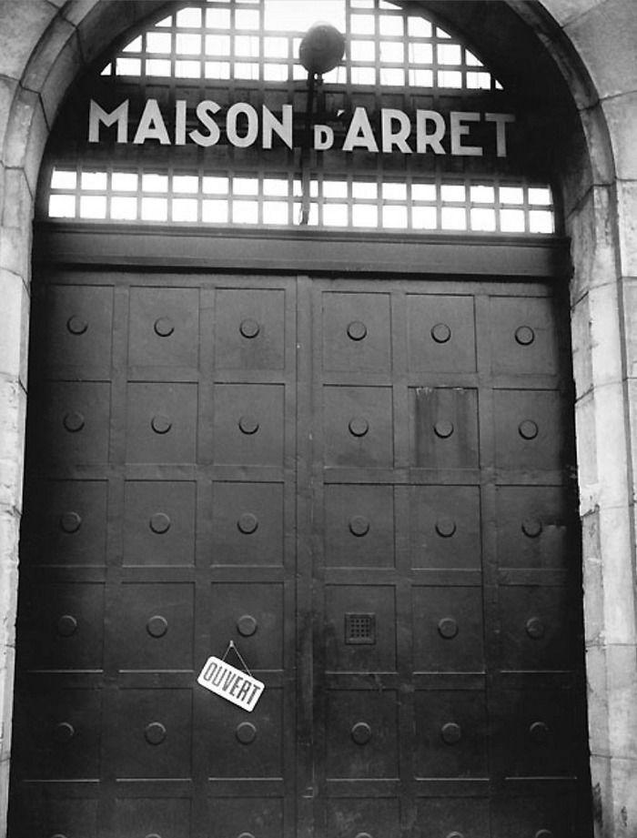 René Maltête, père de la Street photography (+30 photos) - Page 5 sur 5