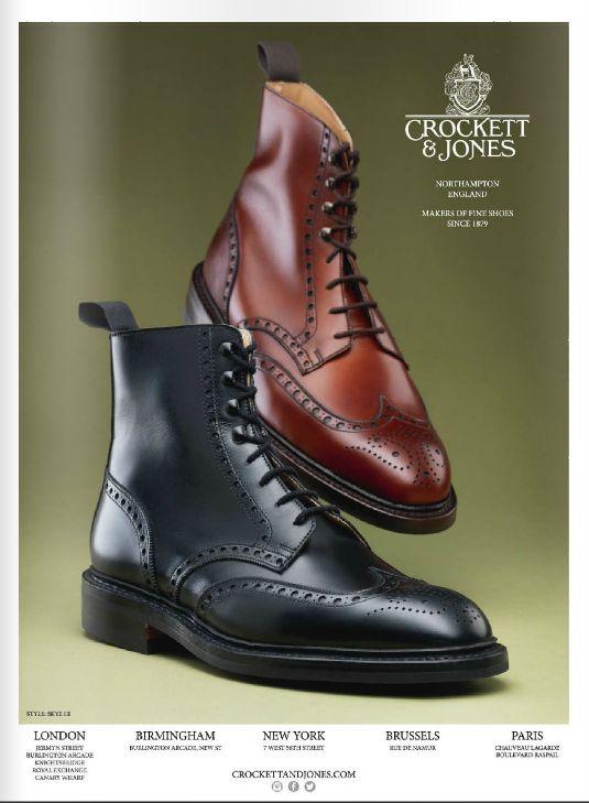 #crockettjones
