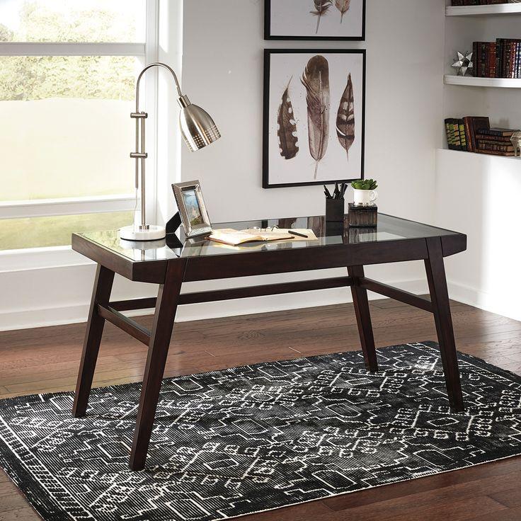 Amenajarea biroului de acasă. 4 pași simpli