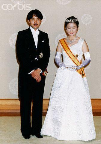 Japão - 1990 Pr Aya & Pra Kiko