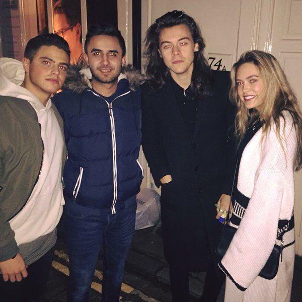 Dec 20, 2015 | London