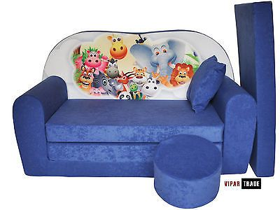 25 best KIDS SOFA BED images on Pinterest Daybed Futon bed and