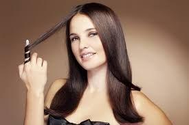 Risultati immagini per hair care